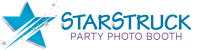 StarStruck Party Photo Booth - Northumberland County, Durham, Quinte
